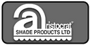 Aristocrat Shade Products LTD